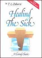 Ultimate Healing Book Package