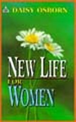 New Life For Women