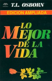 Lo Mejor de la Vida (The Best in Life)