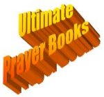 Ultimate Prayer Books 50% Off by Various Authors