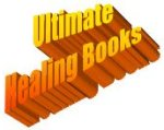 Ultimate Healing Books 50% Off