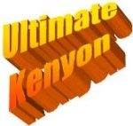 Ultimate EW Kenyon Package