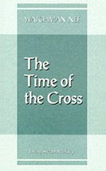 The Time of the Cross