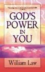 God\'s Power In You